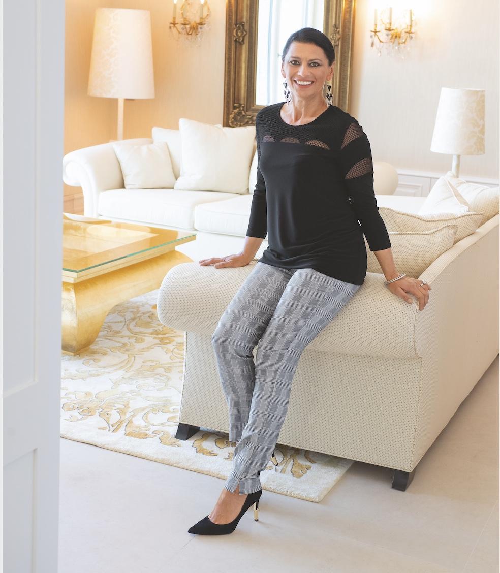 best website 5ca6e 086c2 Perosa AG | Dessous | Fashion | Lingerie | Schweiz - Katalog